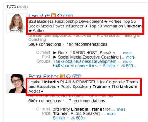 LinkedIn-Professional-Headline-Petra-Fisher-LinkedIn-Training.png