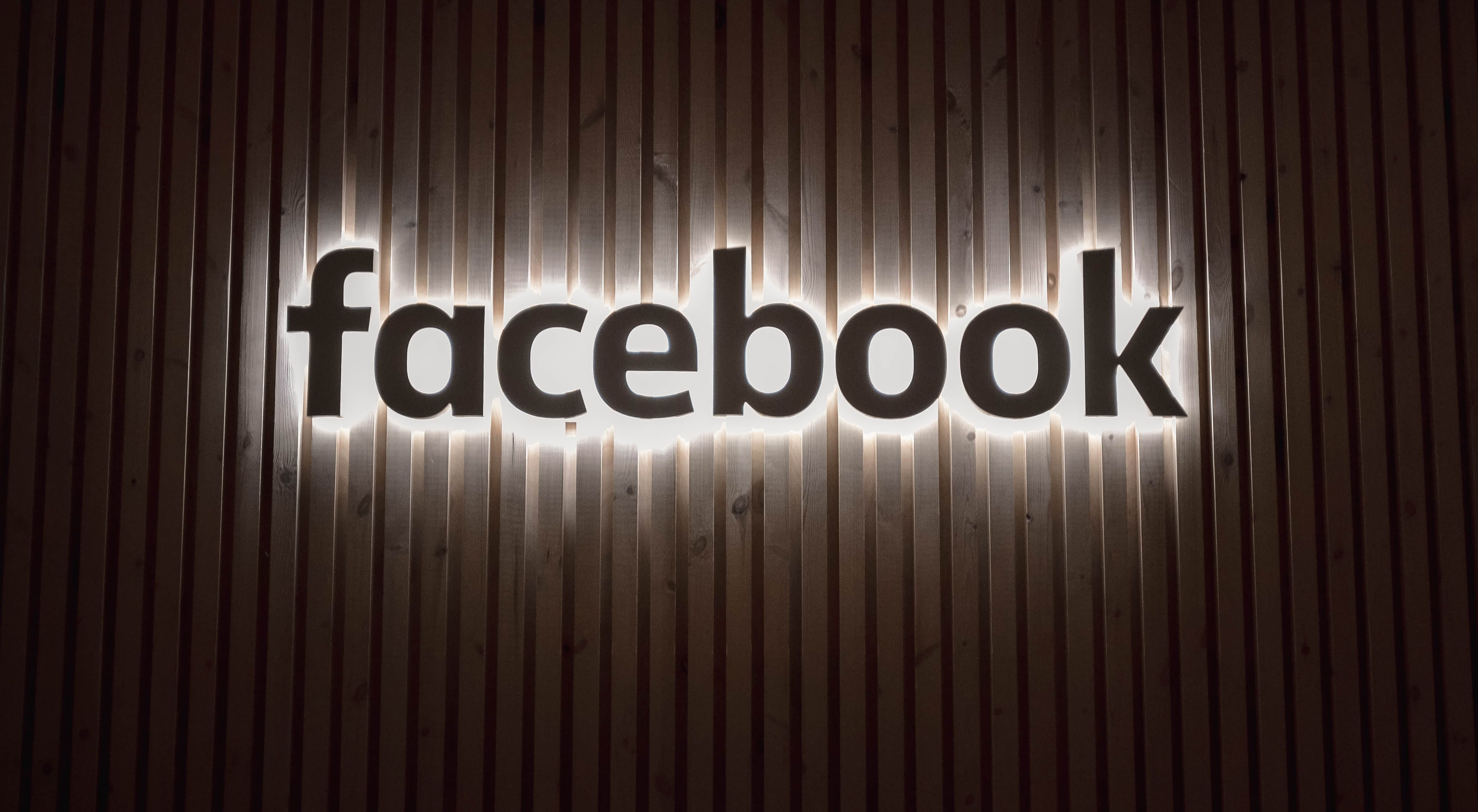 Can Facebook Groups Generate Leads for Your Social Media Management Agency?